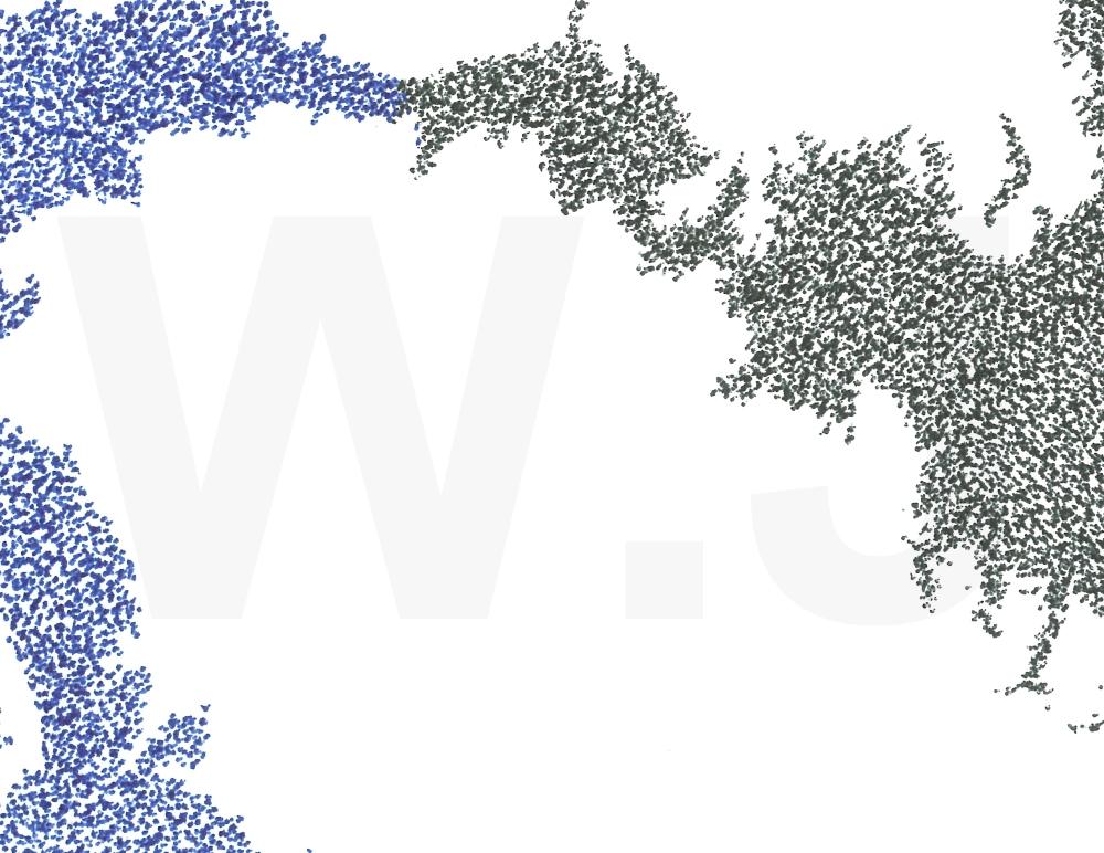 ToWP-World 9-MI-WMZ